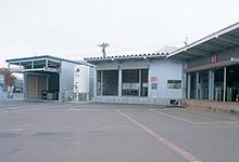株式会社 新潟ガスセンター