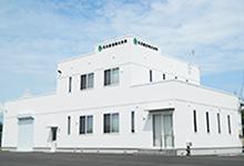 岩手ガスセンター株式会社